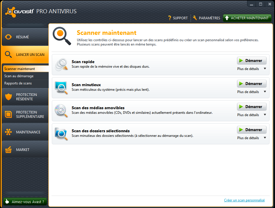 Avast internet security 7 pro 2012 serial forever Online antivirus download